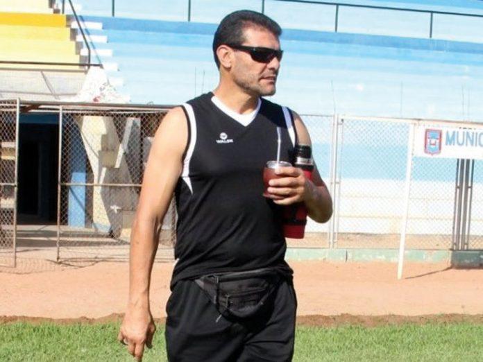 Gustavo Roverano