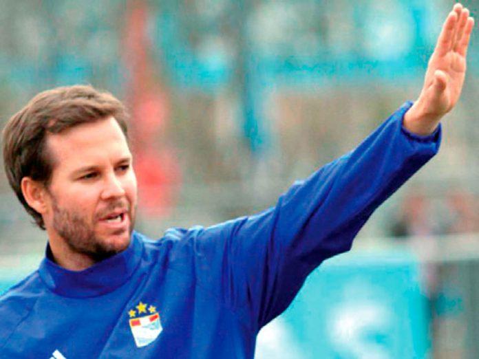 Manuel Barreto