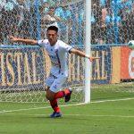 Sporting Cristal perdió como local 1-2 frente a Carlos A. Mannucci