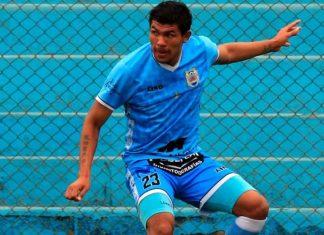 Héctor Zeta