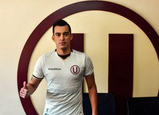 Iván Santillán