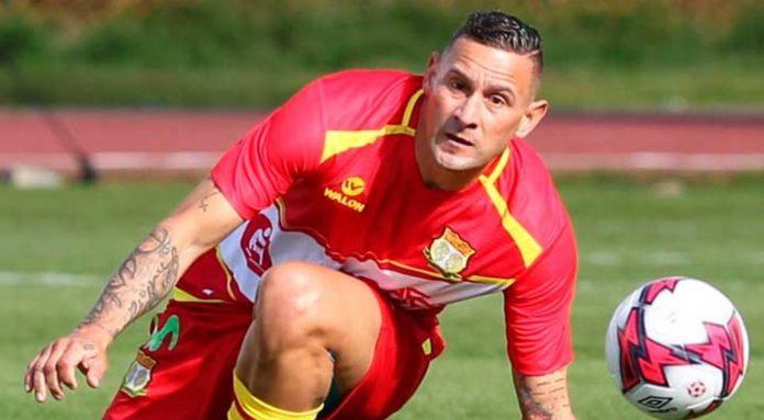Carlos Neumann