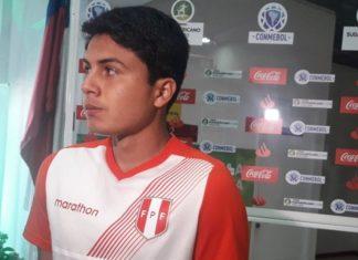 Jairo Concha