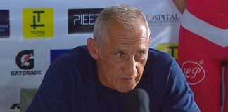 Oscar Aguirregaray