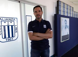 Víctor Hugo Marulanda