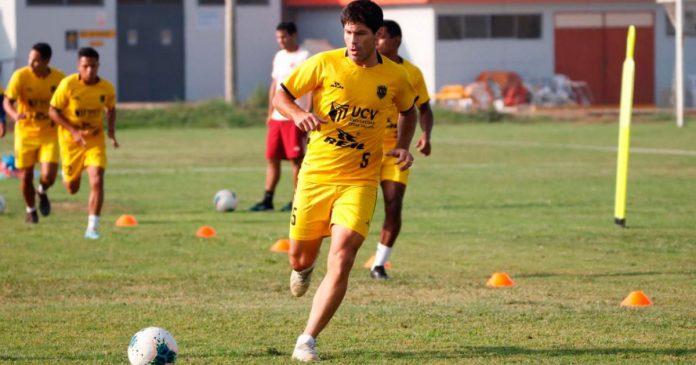 Emiliano Ciucci