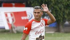 Miguel Trauco