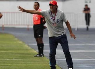Juan Carlos Bazalar