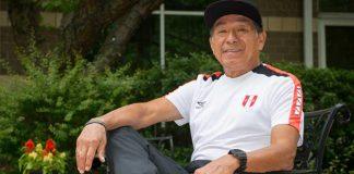 Jorge Alva