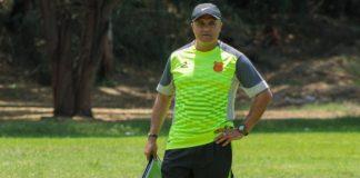 Raffo Castillo