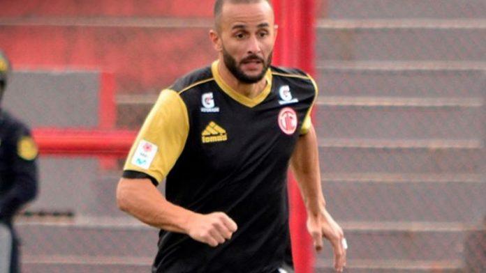 Mauro Guevgeozián