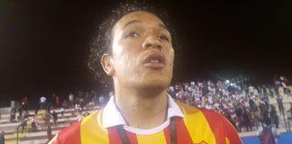 Gary Correa