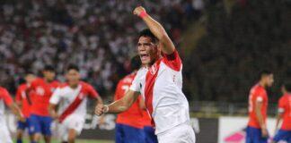 Benfica quiere a Yuriel Celi