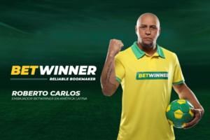 R.Carlos