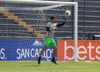Diego Melián