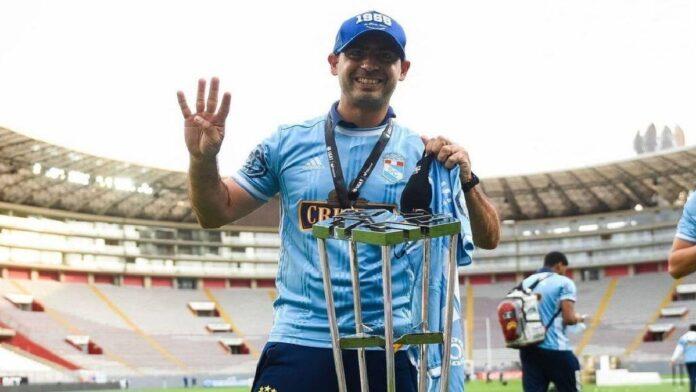 Fernando Gilardi