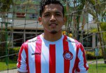 Diego Carabaño