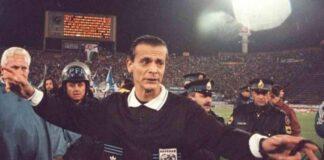 Javier Castrilli