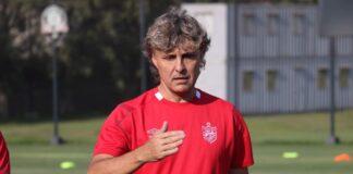 Héctor Bidoglio