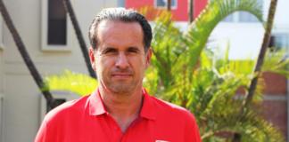 Carlos Silvestri