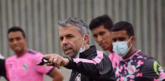 Gustavo Álvarez
