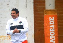 Carlos Cortijo